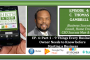 0004: Part 1 - 9 Things Every Business Owner Needs to Know before Starting a Business with C. Thomas Gambrell