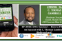 0020: 5FCC Session 1 - How to FOCUS on Success with C. Thomas Gambrell (ReBroadcast)