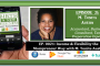 0021: Income & Flexibility the Mompreneur Way with M. Tonita Austin