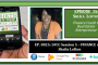 0025: 5FCC Session 5 - FINANCE with Sheila Lofton