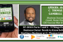 0010: Parts 5 and 6 - 9 Things Every Business Owner Needs to Know before Starting a Business
