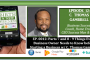 0012: Parts 8 and 8 - 9 Things Every Business Owner Needs to Know before Starting a Business