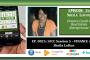 0025: 5FCC Session 5 - FINANCE with Sheila Lofton